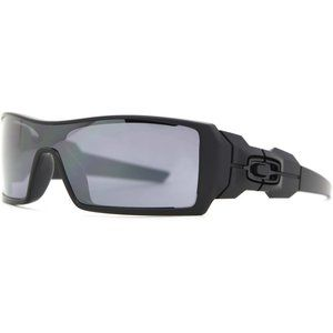 [03-464] Mens Oakley Oil Rig Sunglasses